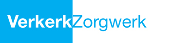 Verkerk Zorgwerk Logo